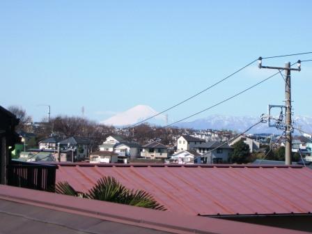 富士山丹沢.JPG