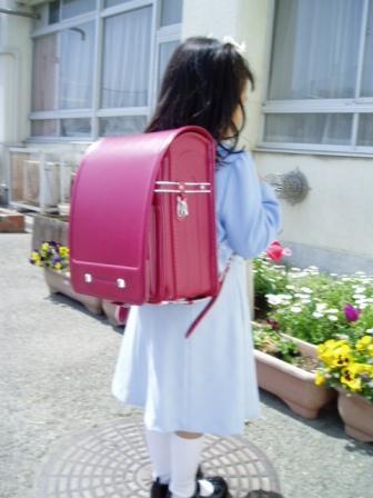 20070412-入学式.JPG