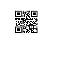 20090830-Qコード.jpg
