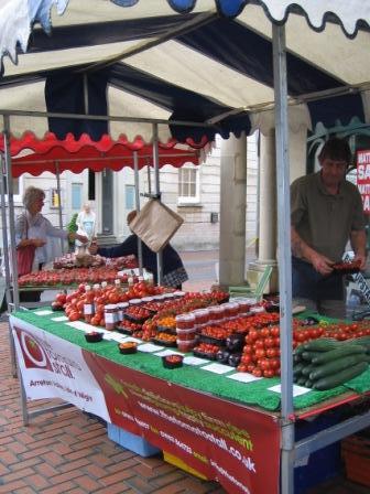 20090928-tomato.JPG